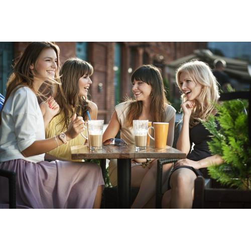 Фотосессия с подругами