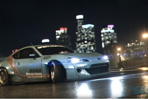 Курсы спортивного вождения на Nissan Silvia S15